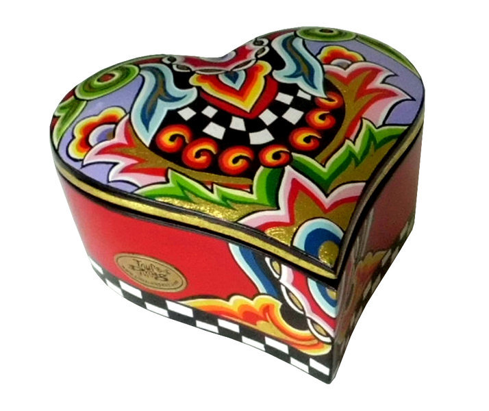 TomsCompany_Toms_Table_Top_Herz_Box-Heart_BoxL_4202